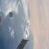 iss052e059284