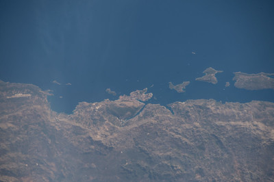 iss052e069973