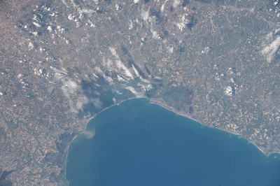 iss052e069958