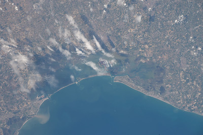 iss052e069959