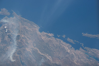 iss052e069968