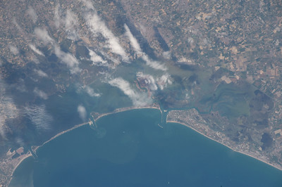 iss052e069960