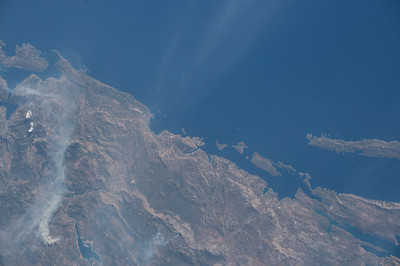 iss052e069967