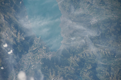 iss052e069954