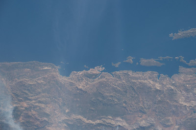 iss052e069974