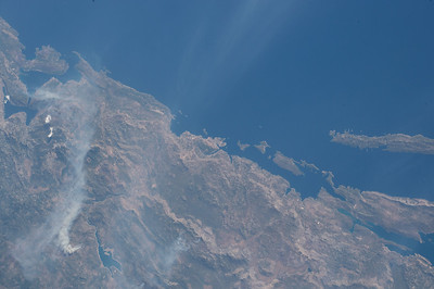 iss052e069966