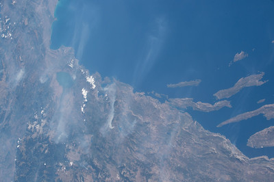 iss052e069963