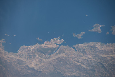iss052e069971