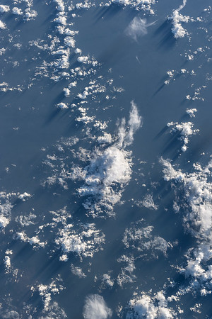 iss052e072660