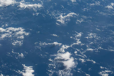 iss052e072129