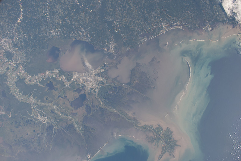 iss053e011796