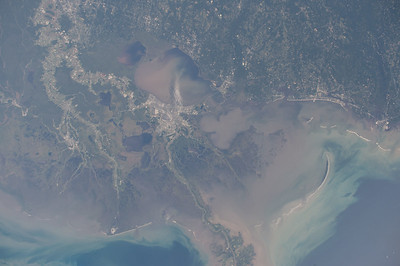 iss053e011795