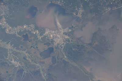 iss053e011797