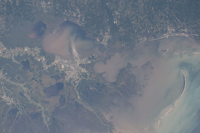 iss053e011794