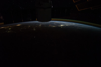 iss053e015029