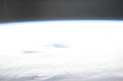 iss053e035135