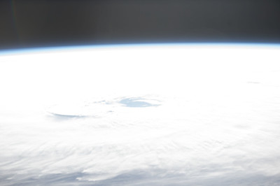 iss053e035137