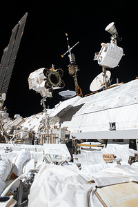 iss053e079170