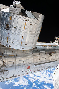 iss053e079133