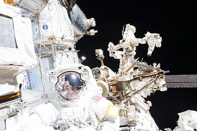 iss053e079154