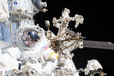 iss053e079149