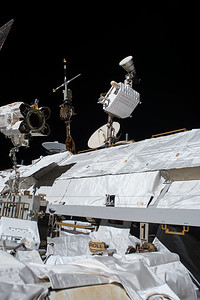 iss053e079171