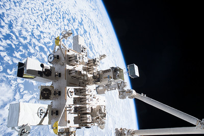 iss053e079126