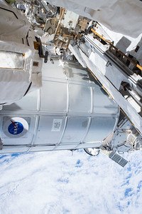 iss053e079144