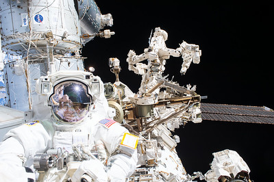 iss053e079151