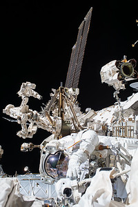 iss053e079169