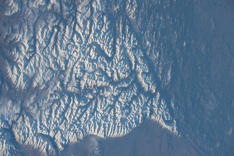 iss053e101962