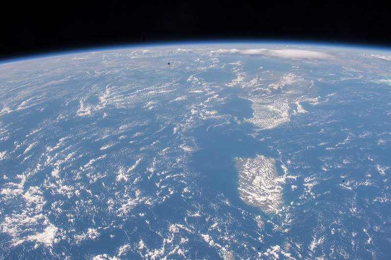 iss053e101710