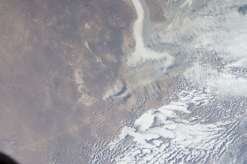 iss053e101825