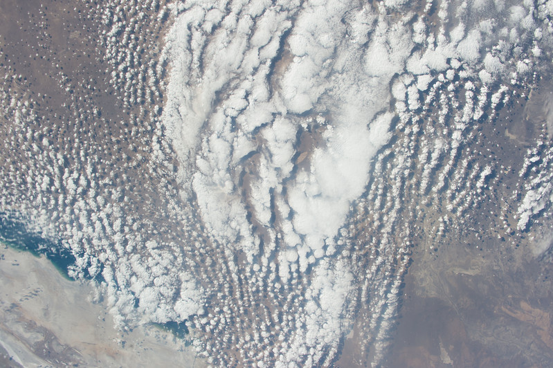 iss053e101840
