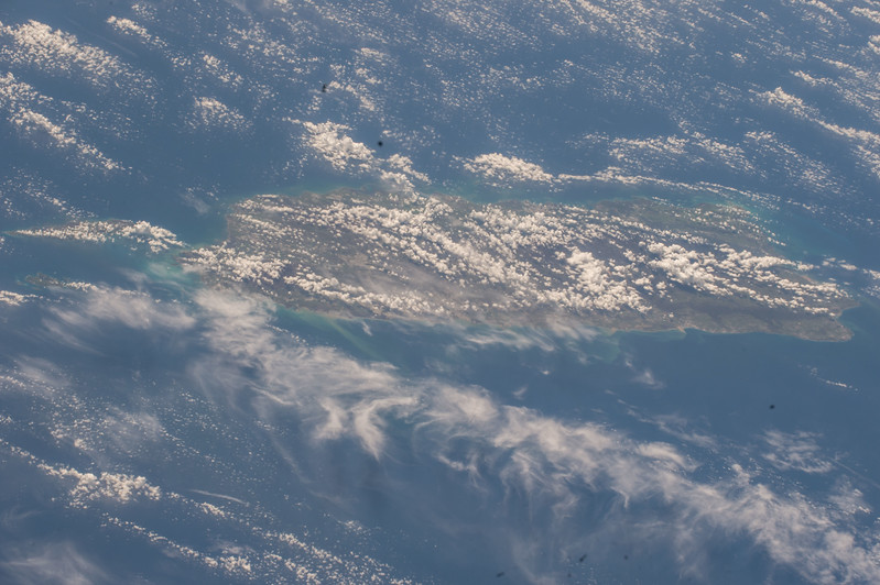 iss053e101672