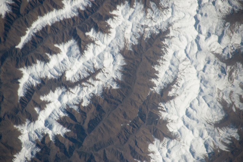 iss053e101804