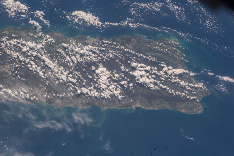 iss053e101640