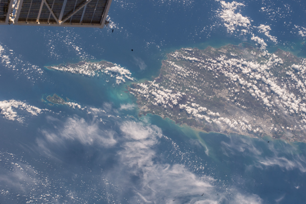 iss053e101647