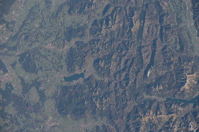iss053e101562