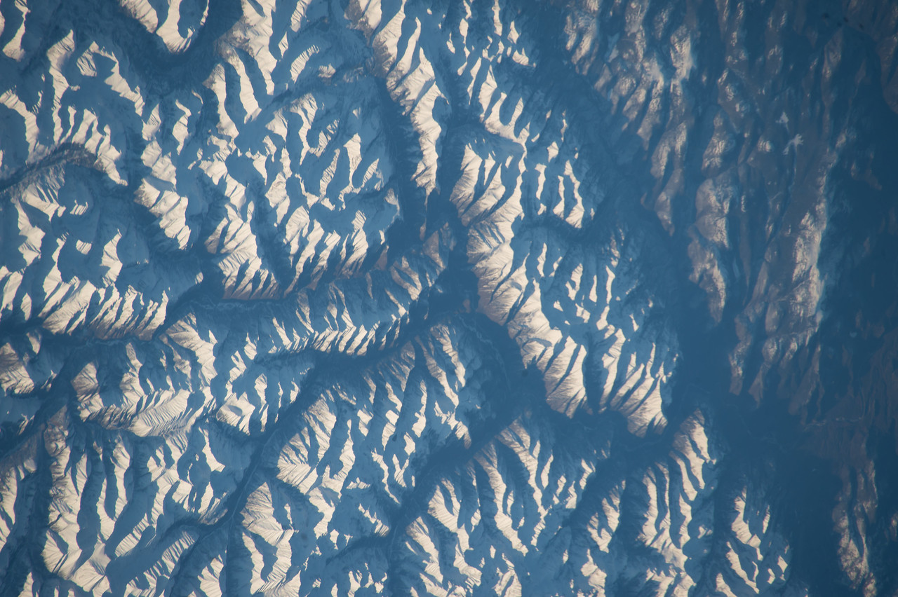 iss053e101969