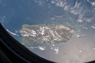 iss053e101606