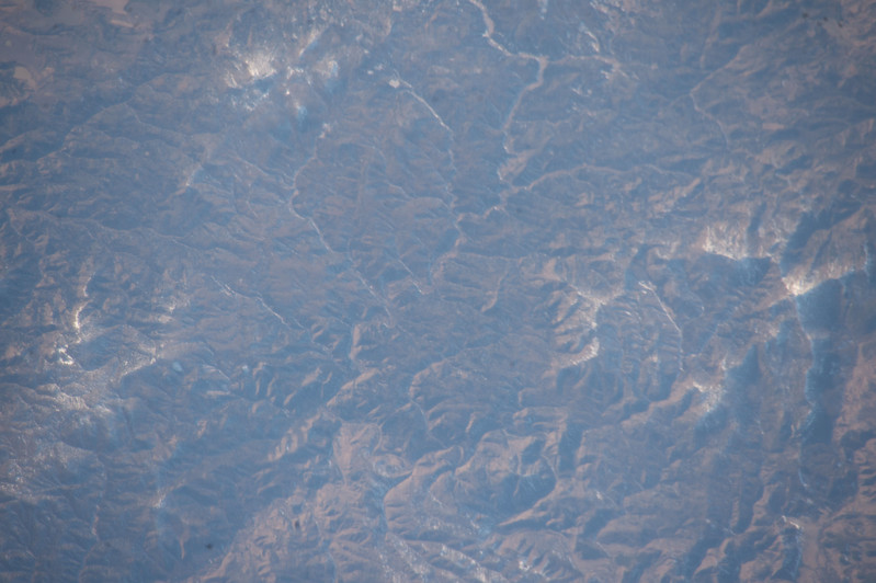 iss053e101908