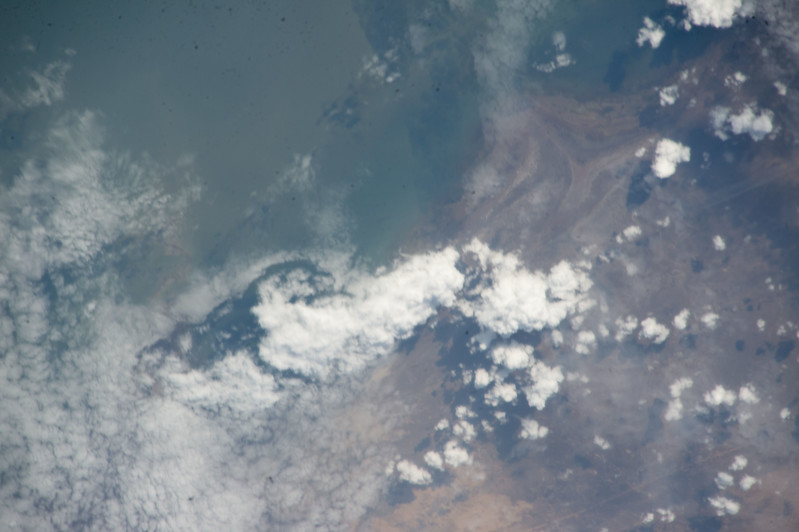 iss053e101821