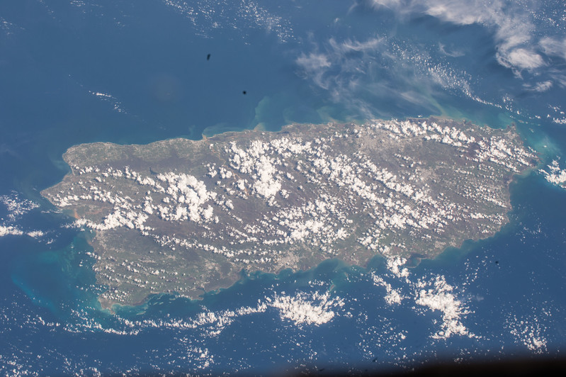 iss053e101579