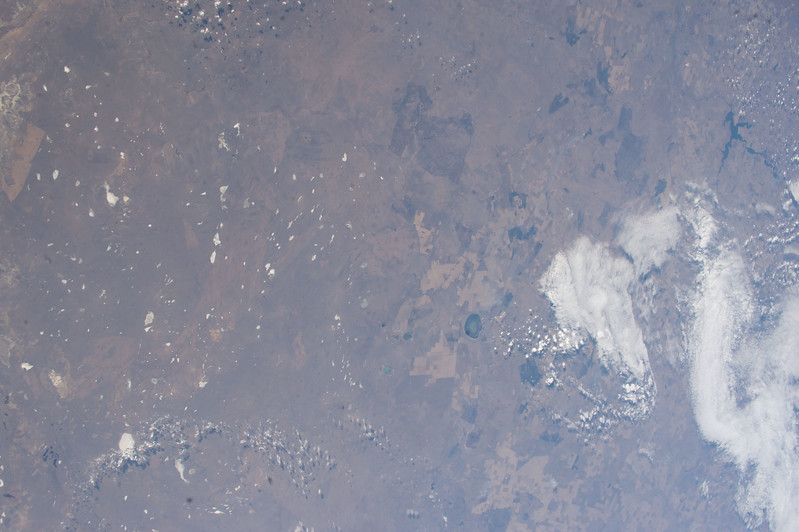iss053e101848