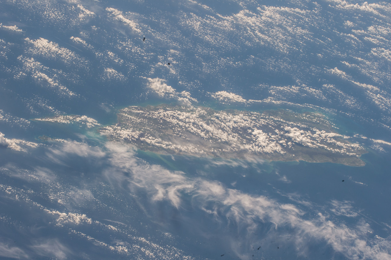 iss053e101677
