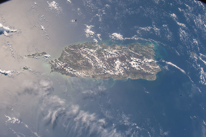 iss053e101614