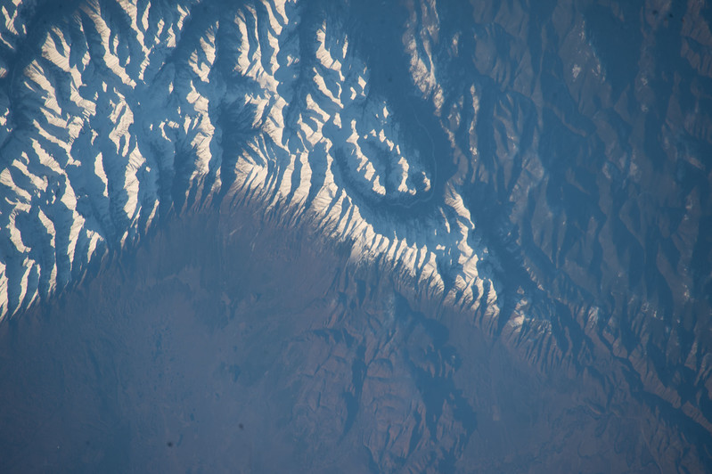 iss053e101970