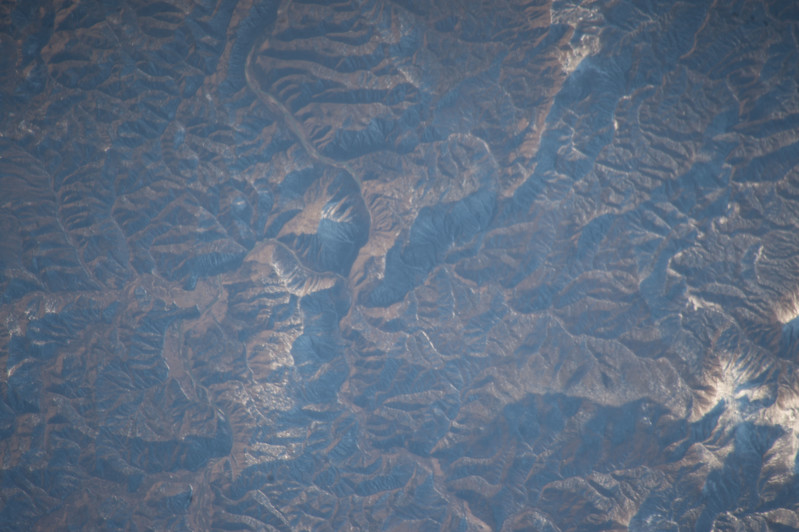 iss053e101918