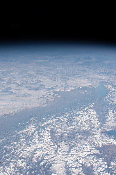 iss053e101955